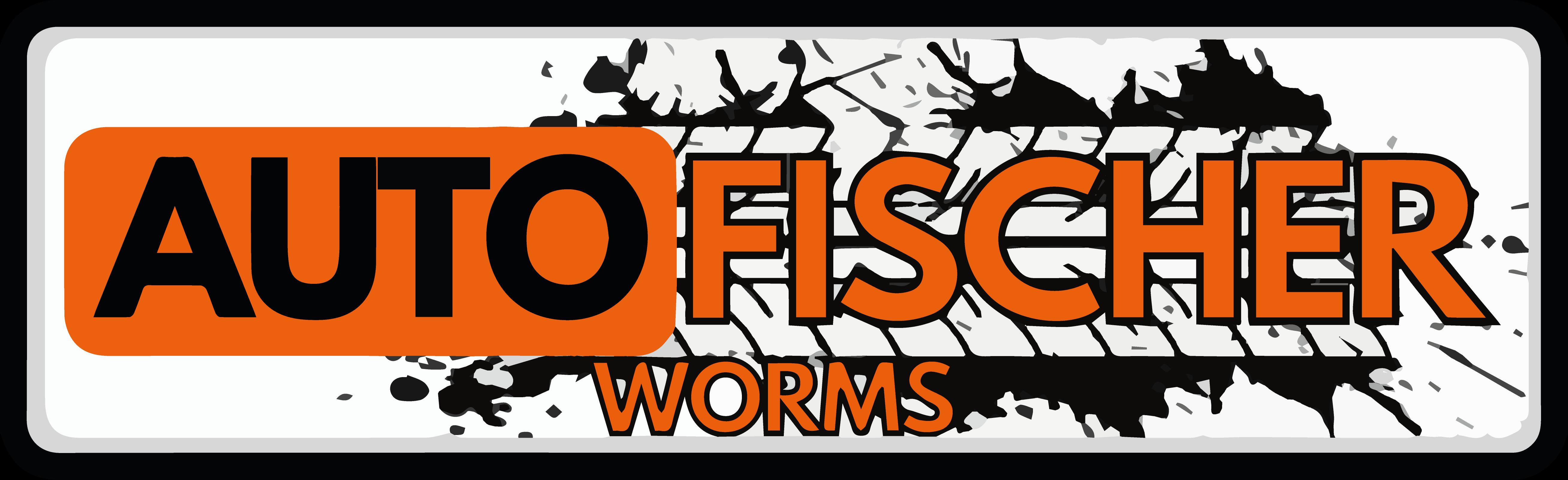 Auto Fischer Worms